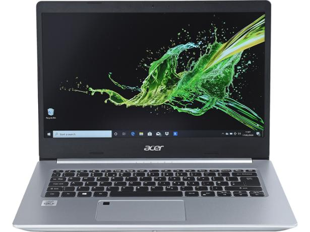 Five Ways To Save Money On Student Laptops Which News