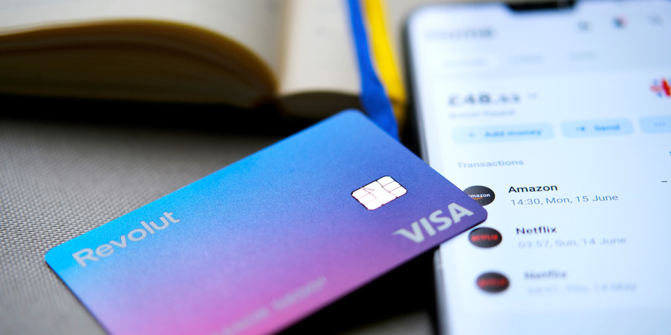 Google fails to stop scam ad targeting Revolut users for a third time
