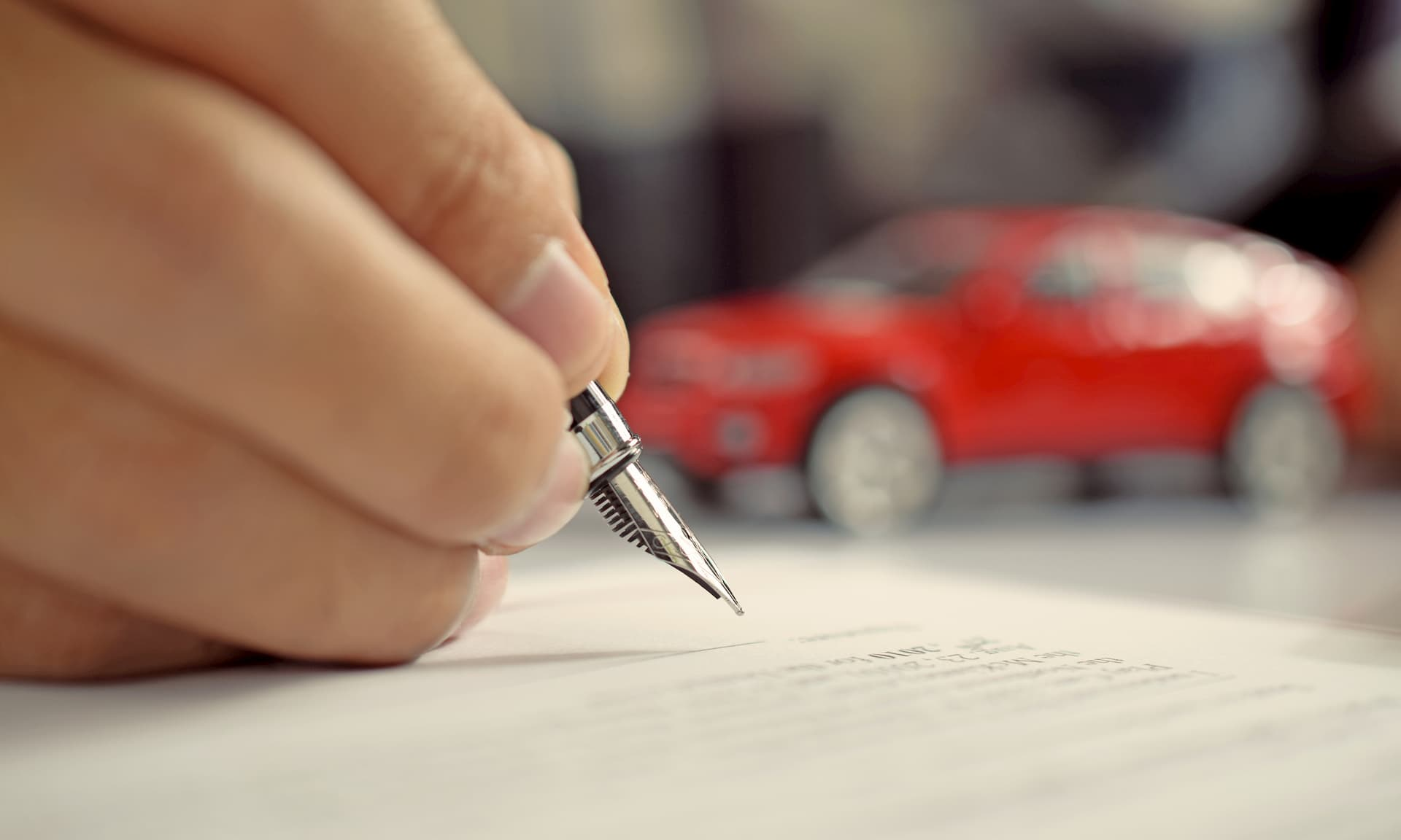 Will your car insurance surge if you lose your job? – Which? News