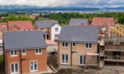 Competition watchdog launches action against developers over leasehold mis-selling
