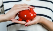 Inflation plummets to 0.2% in August 2020: is this good news for your savings?