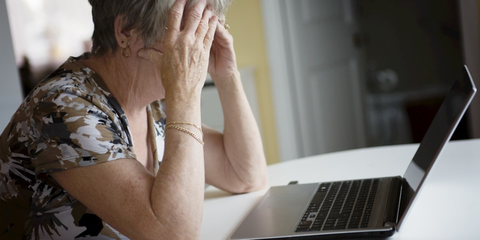 £30m lost to pension scams since 2017: how to keep your savings safe