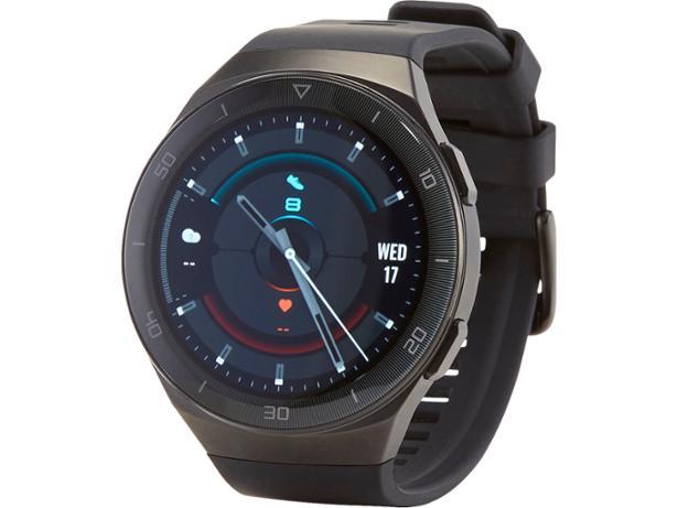 Amazon Prime Day - Huawei GT 2e smartwatch