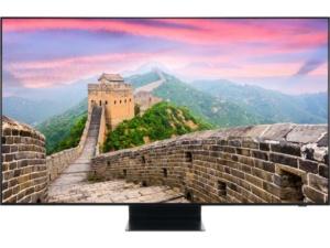 Samsung QE65Q800T 8K TV