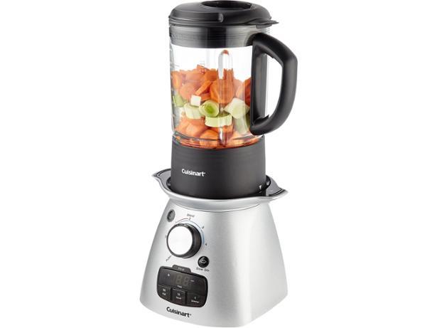 Amazon Prime Day - Cuisinart Soup Maker Plus