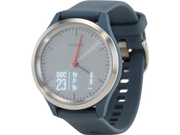 Amazon Prime Day - Garmin Vivomove 3s smartwatch