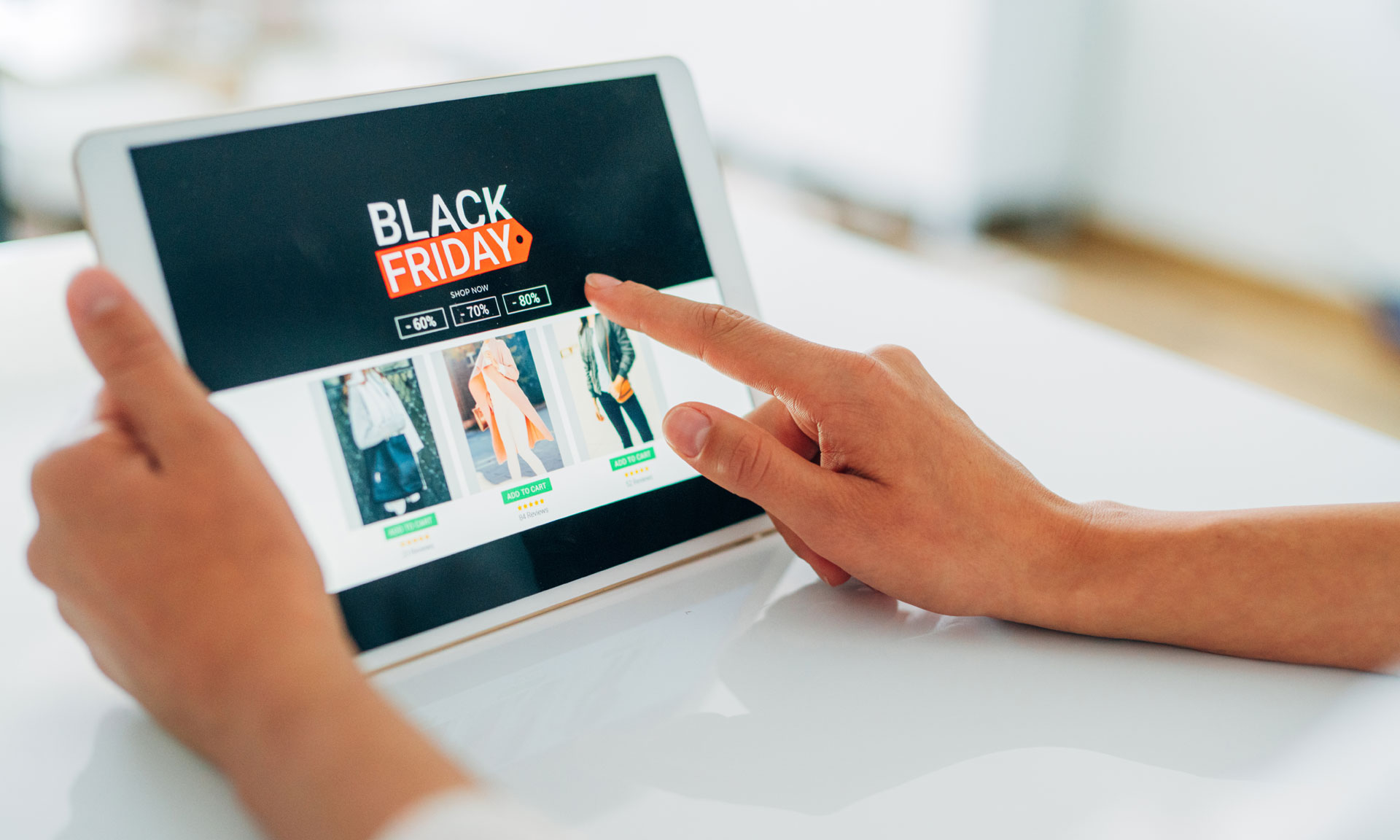 Best Black Friday Deals For 2020 Revealed By Which Which News