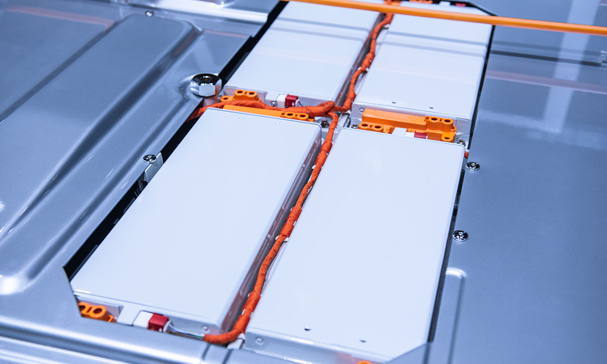 Electric car battery life - how concerned should you be ...