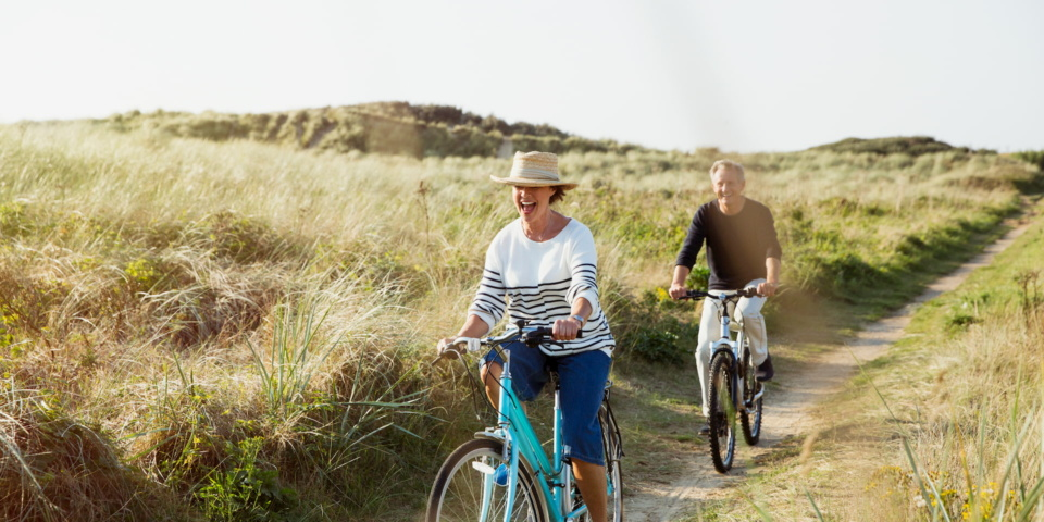 Is your bike covered under your home insurance policy?