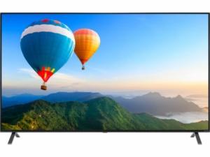 LG 65NANO956NA 8K TV