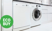 New Which? Eco Buy recommendation reveals the most sustainable appliances