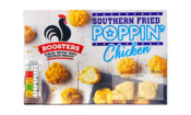 Food recall: Aldi warns some Roosters chicken products may contain salmonella