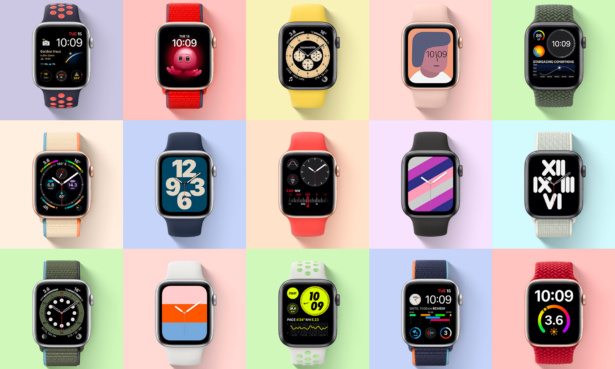 Apple Watch SE beats pricier Apple Watch Series 6 in Which? lab tests