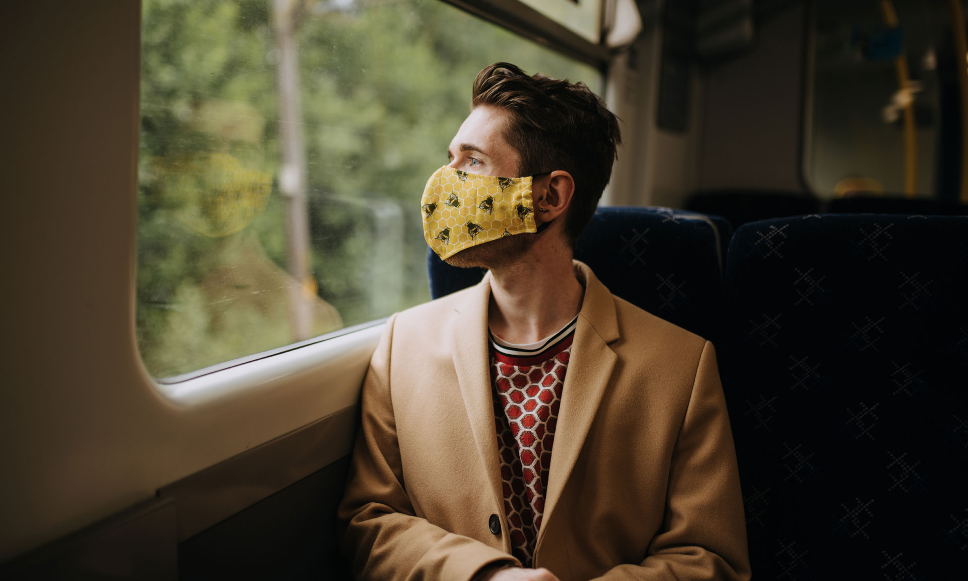 Which? face mask tests reveal huge differences in filtration – Which? News
