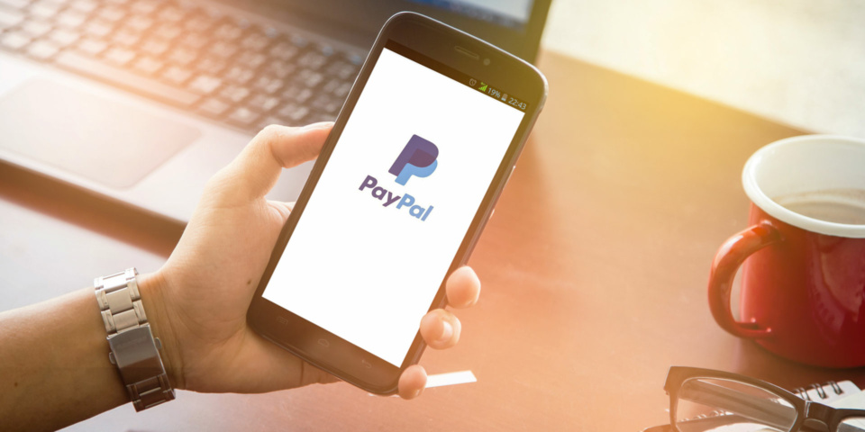 PayPal to launch buy now, pay later scheme: how does it compare with Clearpay, Klarna and Laybuy?