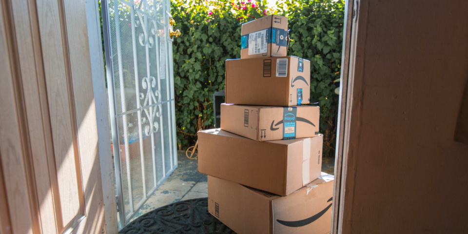 Revealed: best Amazon Prime Day 2020 deals