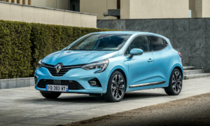 Latest hybrid cars vs petrol and diesel rivals: which really come out on top?