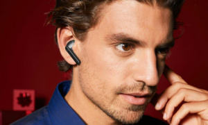 Are Lidl's £25 Silvercrest 'true wireless' headphones any good?
