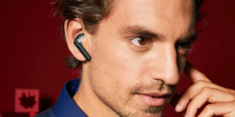 Are Lidl's £25 Silvercrest 'true wireless' headphones any good?