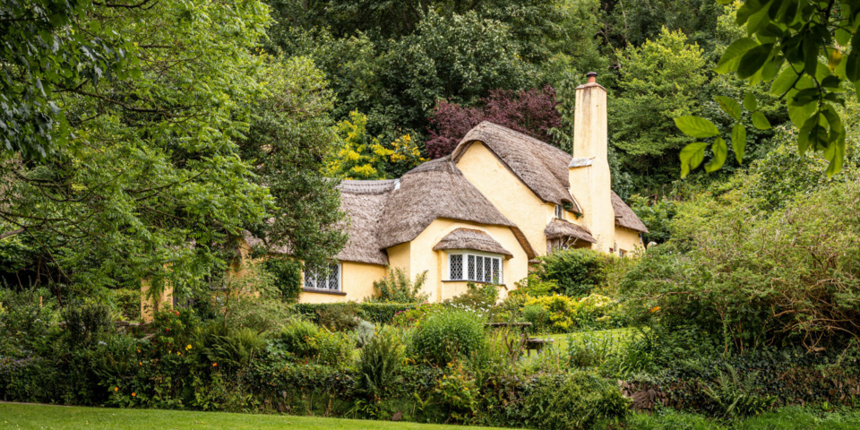 UK's best and worst holiday cottage providers revealed
