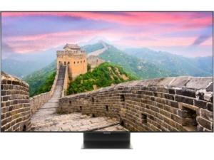 Samsung QE65Q95T 4K TV