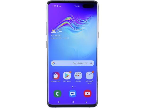 Amazon Prime Day - Samsung Galaxy S10 5G