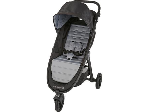 Amazon Prime Day - Baby Jogger City Mini GT 2