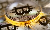 FCA to ban sale of crypto-derivatives: will it protect you from investment scams?