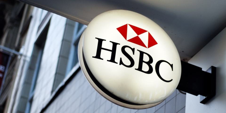 HSBC could start charging for current accounts: what are your options if it happens?