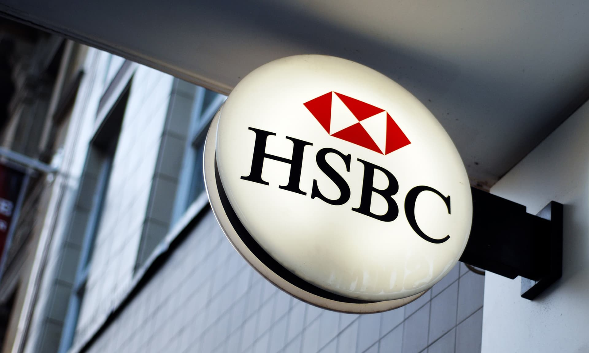 Will HSBC start charging bank account customers? – Which? News