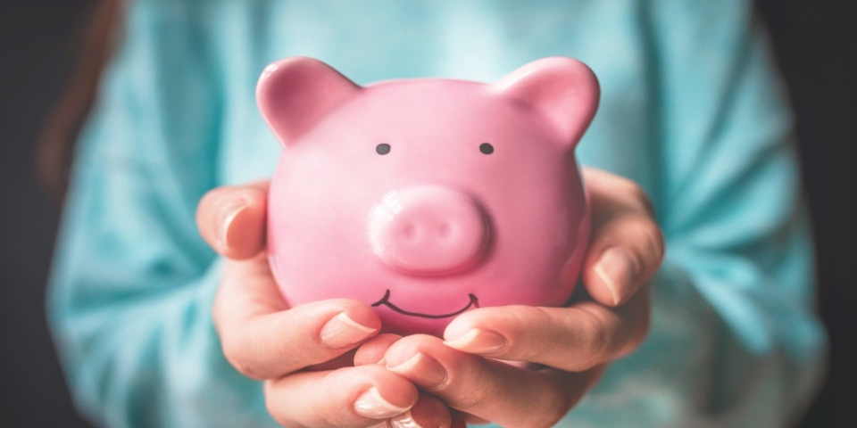 Revealed: the best savings providers of 2020
