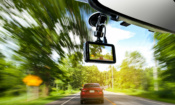 Should you buy a dash cam to cut the cost of your car insurance premium?