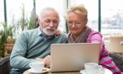 Five tips to boost your state pension payments