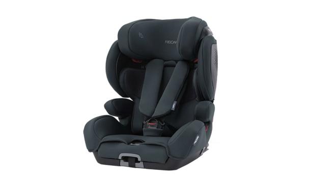 Car seat recall: Recaro issues alert for Tian Core and Tian Elite car seats
