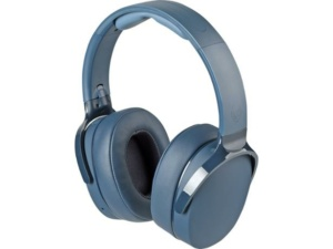 Skullcandy Hesh 3 bad black friday deal