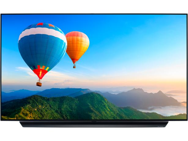 LG_OLED55CX6LA_Currys_exclusive