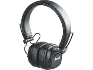 black friday deals to avoidMarshall Major III Bluetooth Headphones