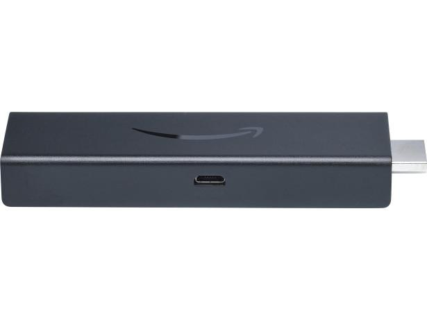 Black Friday Amazon Fire TV Stick with 4K and Alexa
