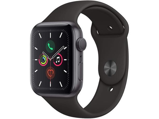 Apple Watch Series 5 - Amazon Black Friday deals