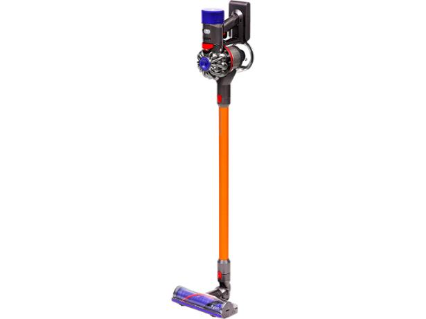 Dyson V8 Absolute Extra Deals