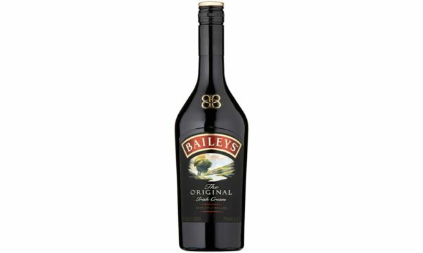 Baileys Original Irish Cream Liqueur