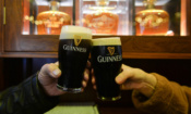 Guinness recalls alcohol-free stout over contamination fears