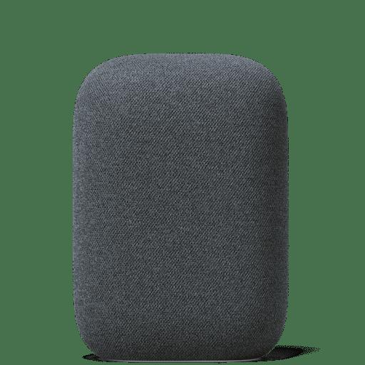 Google Nest Audio deal Black Friday