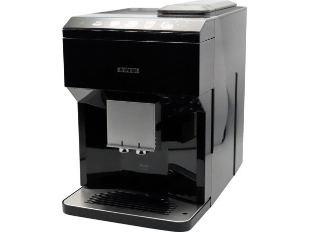Black Friday Siemens EQ.500 TQ503GB1 coffee machine