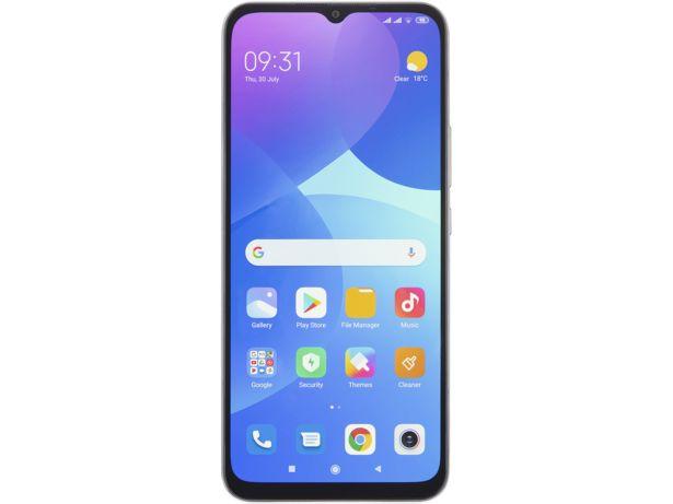 Xiaomi Mi 10 Lite 5G - Amazon Black Friday deals