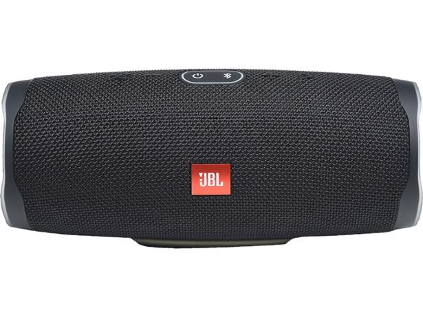 JBL Charge 4 Bluetooth speaker Black Friday
