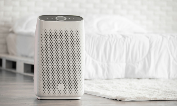How much do you need to spend on a good air purifier for Black Friday?
