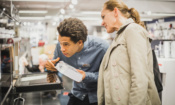 Best Black Friday oven deals for 2020