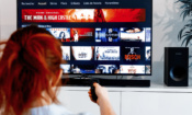 Will a sound bar really make your TV sound better?
