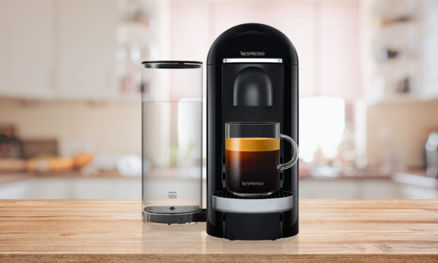 Best Black Friday Nespresso, Dolce Gusto and Lavazza coffee machine deals